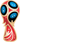 FIFA World Cup Russia 2018™