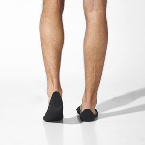 Men's Sneaker Socks 1 Pair