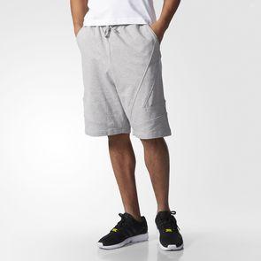 Men's Street Modern Shorts