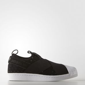 Women's Superstar Slip-On Shoes