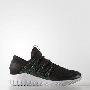 Men's Tubular Nova Shoes