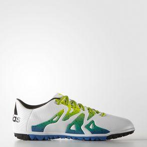 X 15.3 Turf Shoes