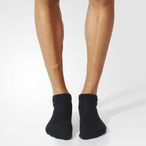 Meia Ankle Mid Thin