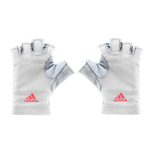 WOMEN'S TRAINING CLIMA COTTON GLOVES