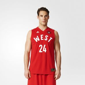 All Star Swingman Jersey