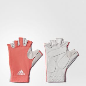Guantes Climacool Mujer