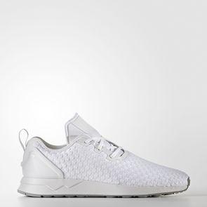 ZX Flux Asymmetrical Shoes