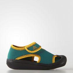 adidas Sandalfun Sandalet