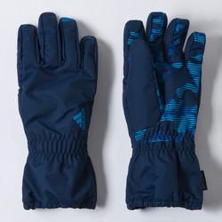 adidas YB Glove