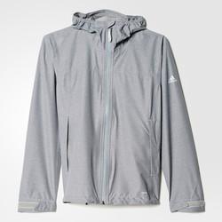 W 2.5L Living Jacket