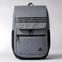 TND 3S SQ Medium Backpack