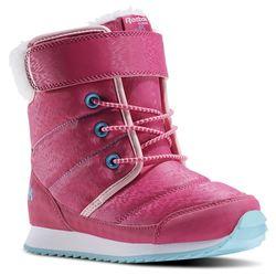 хүүхдийн цасны гутал
