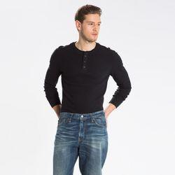 Эрэгтэй цамц