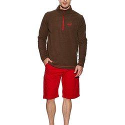 Cargo Shorts Men