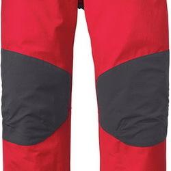 Jack wolf skin pants