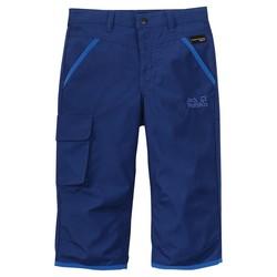 Pants BOYS PANTS 3/4