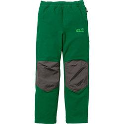 Kinder Hose Kids Rascal Pants