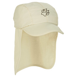 Kids Cap Kids Supplex Sun Cap