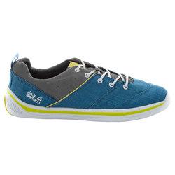 LACONIA LOW M Leisure shoes men