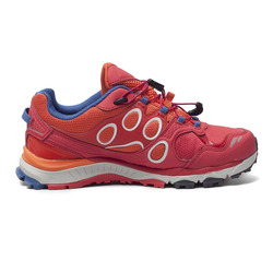 TRAIL EXCITE TEXAPORE LOW W