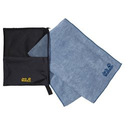 WOLFTOWEL TERRY M