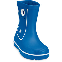 Crocband Jaunt Wellies