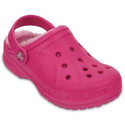 Crocs™ Kids' Winter Clogs
