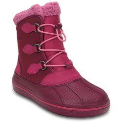 Kids' AllCast II Boot