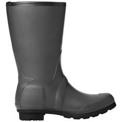 Jenny Rain Boot