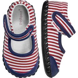 нярайн гутал