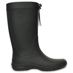 Women's Crocs Freesail Rain Boot
