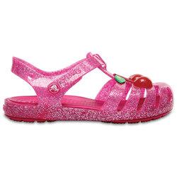CrocsIsabella Novelty Sandal K