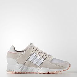 EQT Support RF Shoes