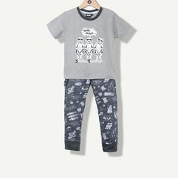 Pyjama garçon jersey Star Wars