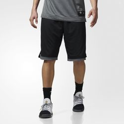 Harden BTE Shorts