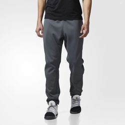 Harden MVP Sweat Pants