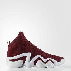 Crazy 8 Primeknit ADV Shoes