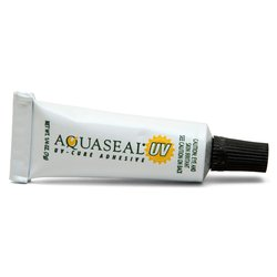 Aquaseal UV Fast Fix Adhesive
