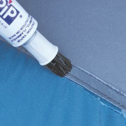 Seam Grip Waterproof Seam Sealer