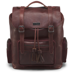 Big Inuck Slouch Backpack