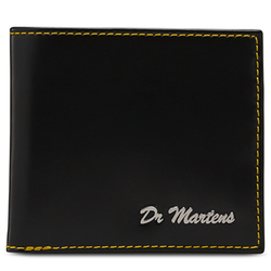 Fold Smooth Wallet