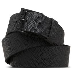 40mm Belt