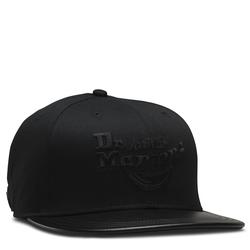 SCRIPT LOGO BASEBALL CAP