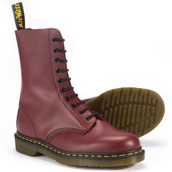 1490 10 Eyelet Boot CRSM (DMS)