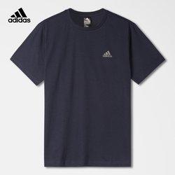 Эрэгтэй футболка