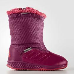 Хүүхдийн өвлийн гутал