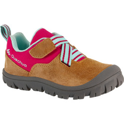 Arpenaz 300 Baby Shoes
