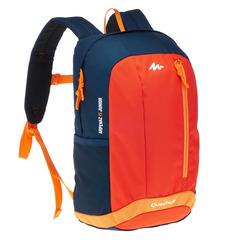 Arpenaz 15 Litres Junior Hiking Backpack