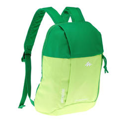 Mountaineering light bag QUECHUA Arpenaz Kid