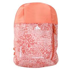 Arpenaz 7 Litres Kid Backpack